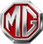 Used MG for sale in Jarrow
